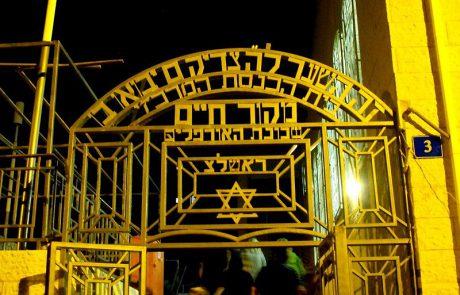 דת, מדינה ואורח חיים יהודי