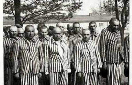מצגת ביתית מוזיקאלית ליום השואה