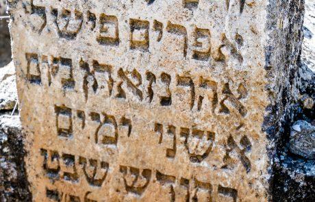 זיכרון מול שכחה – הנצחה מול חגים