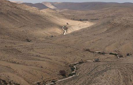 לנגב- שלמה ארצי