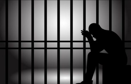 בתי הכלא המנדטוריים