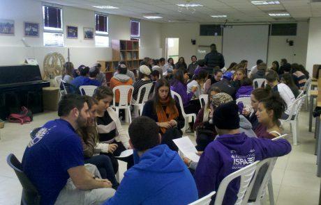 הנכס של אורח חיים יהודי- מקבץ שיעורים בנושאי עמיות יהודית